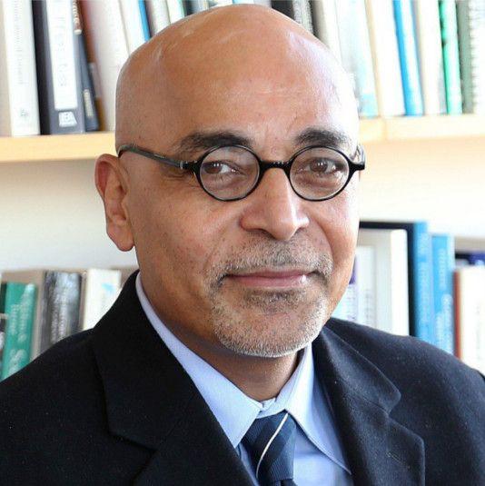 dr kasisomayajula viswanath harvard university