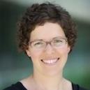 dr Meghan Winters, Simon Fraser University