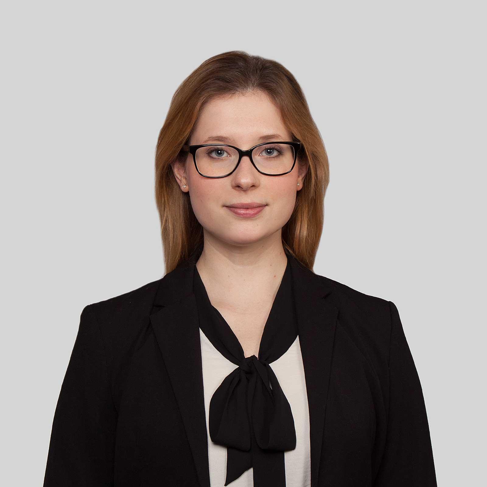 dr Laura Marciano USI Università della Svizzera italiana (Lugano, Switzerland)